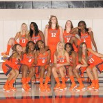 Champaign-Urbana Weekend Planner Feb. 12-14 Sponsored by University of Illinois Athletics