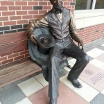 7 Things To Do On President's Day in Champaign-Urbana