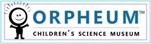 orpheum-logo-color