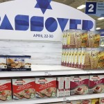 5 Things To Know About Passover (and How to Celebrate in Champaign-Urbana)