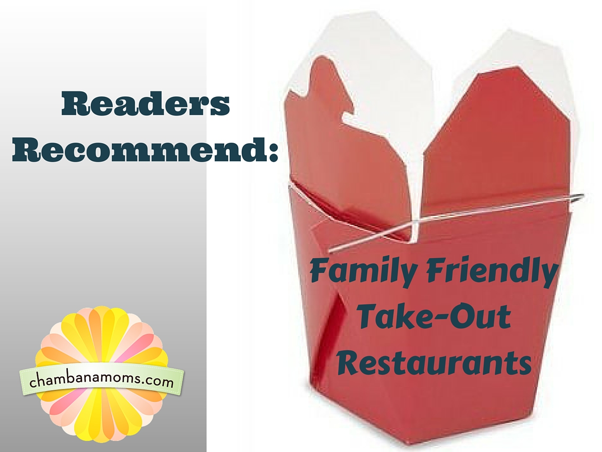 Readers Recommend-2