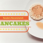 pancakes champaign-urbana