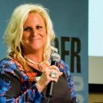 Chambana Mom to Know: Stacey Cole