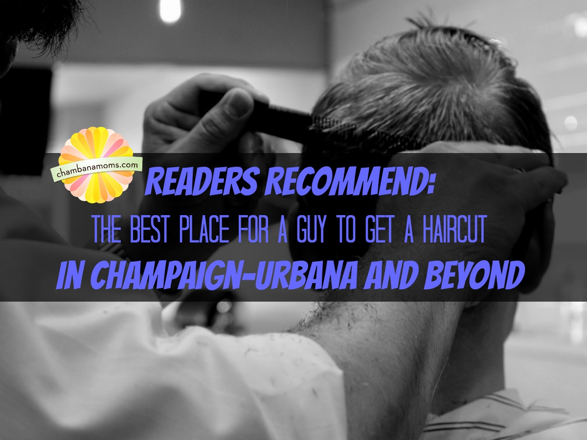 best place to get a haircut in nyc readers recommend the best place for a to get a 5682