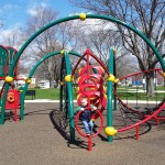 Chambana Parks to Know: Douglass Park in Champaign