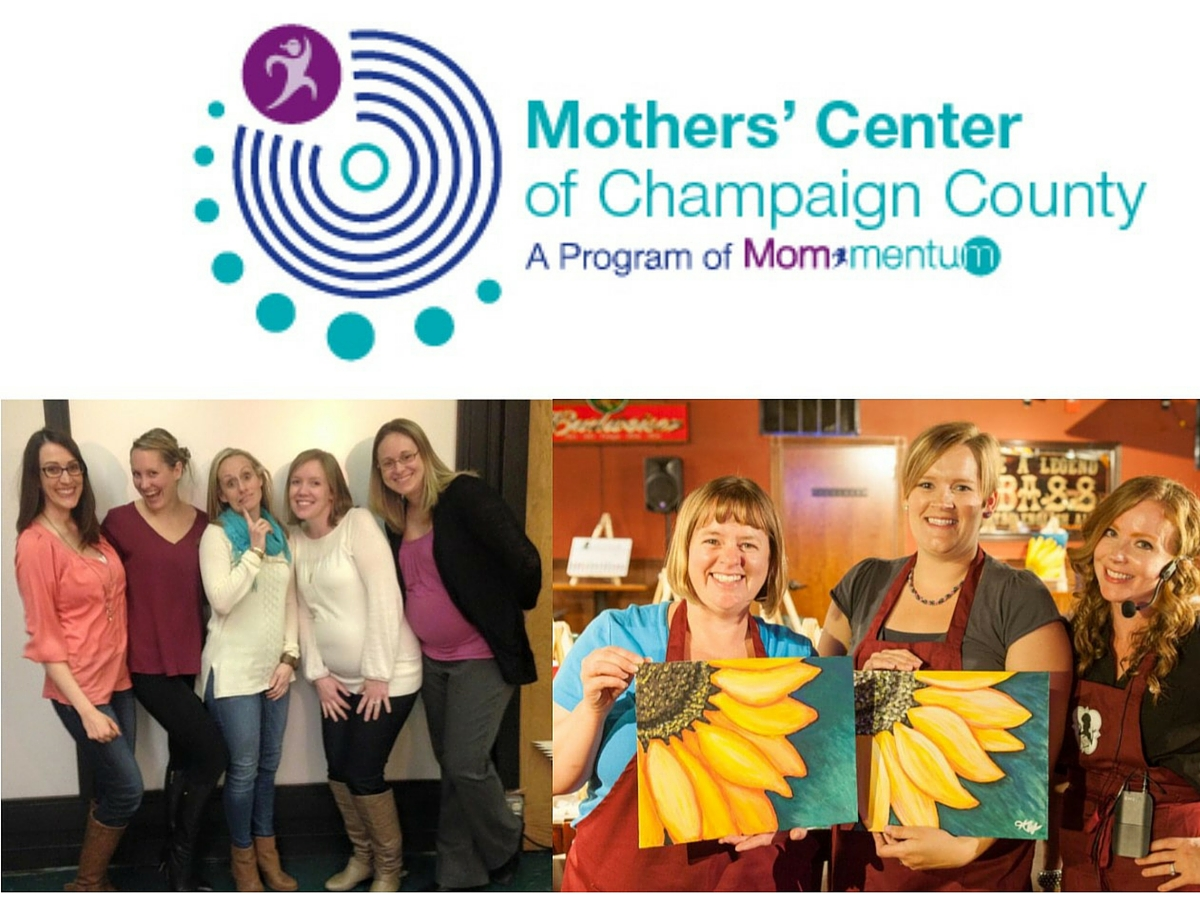 Mothers'Center