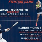universityillinoischampaignurbanafightingilliniathletics