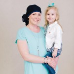 Chambana Mom to Know: Ashley Barrett