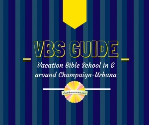 VBS Guide