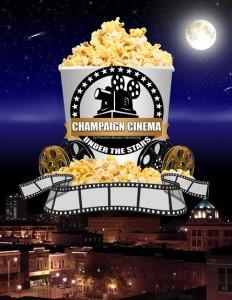 cinemaunderthestarschampaign
