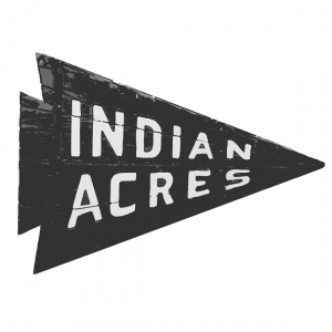 indian acres