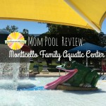 Our review of the Monticello Aquatic Center near Champaign-Urbana on Chambanamoms.com