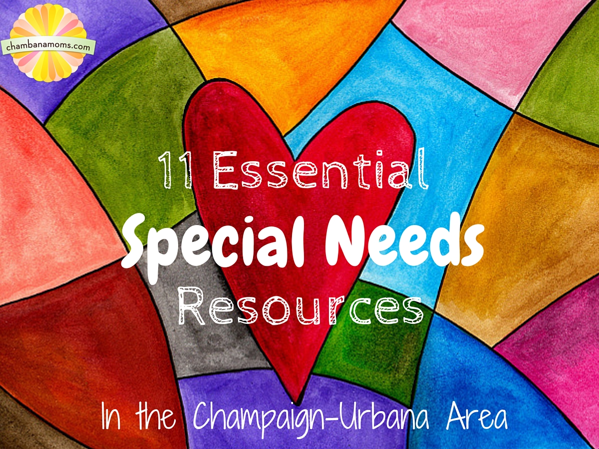 11 Essential Special Needs Resources-2