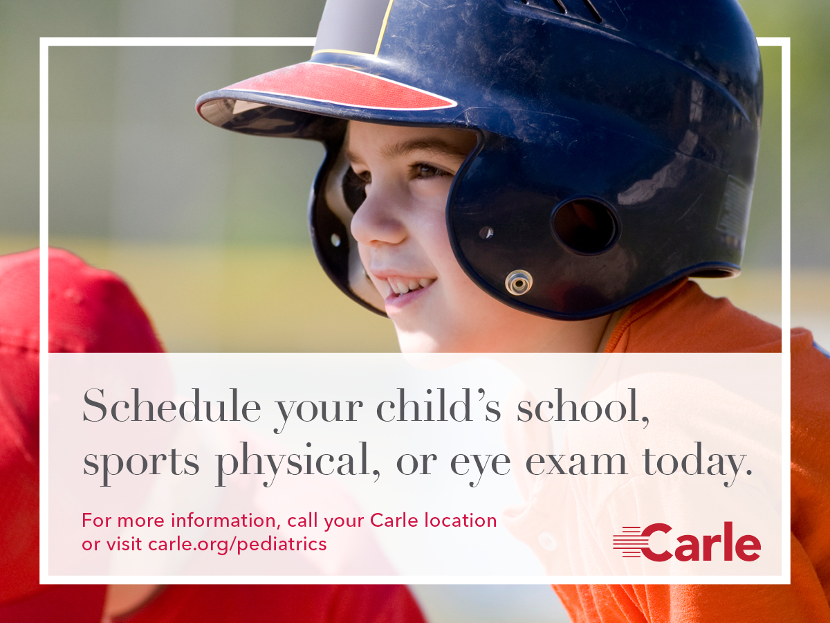 School_Sports_Physicals_Graphic_0616_PCUC0035a