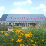 Firefly Grill in Effingham Illinois on Chambananmoms.com