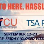 3 Reasons Parents Should Enroll in TSA PreCheck
