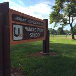 Champaign-Urbana School Spotlight: Yankee Ridge
