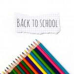 Back to School — From a Teacher's Perspective