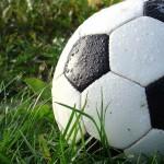 Illini Volleyball, Soccer Teams Seeking Ball Kids