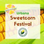 Urbana Sweetcorn Festival Preview