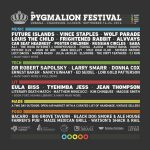 Champaign-Urbana Weekend Planner Week of September 16-18 Sponsored by The Pygmalion Festival