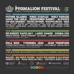 Family Friendly Pygmalion Festival in Champaign-Urbana on chambanamoms.com