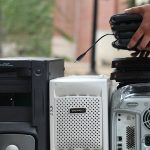 Registration Full for Champaign Electronics Recycling Event
