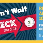National Fire Prevention Week Activities in Champaign-Urbana and Beyond