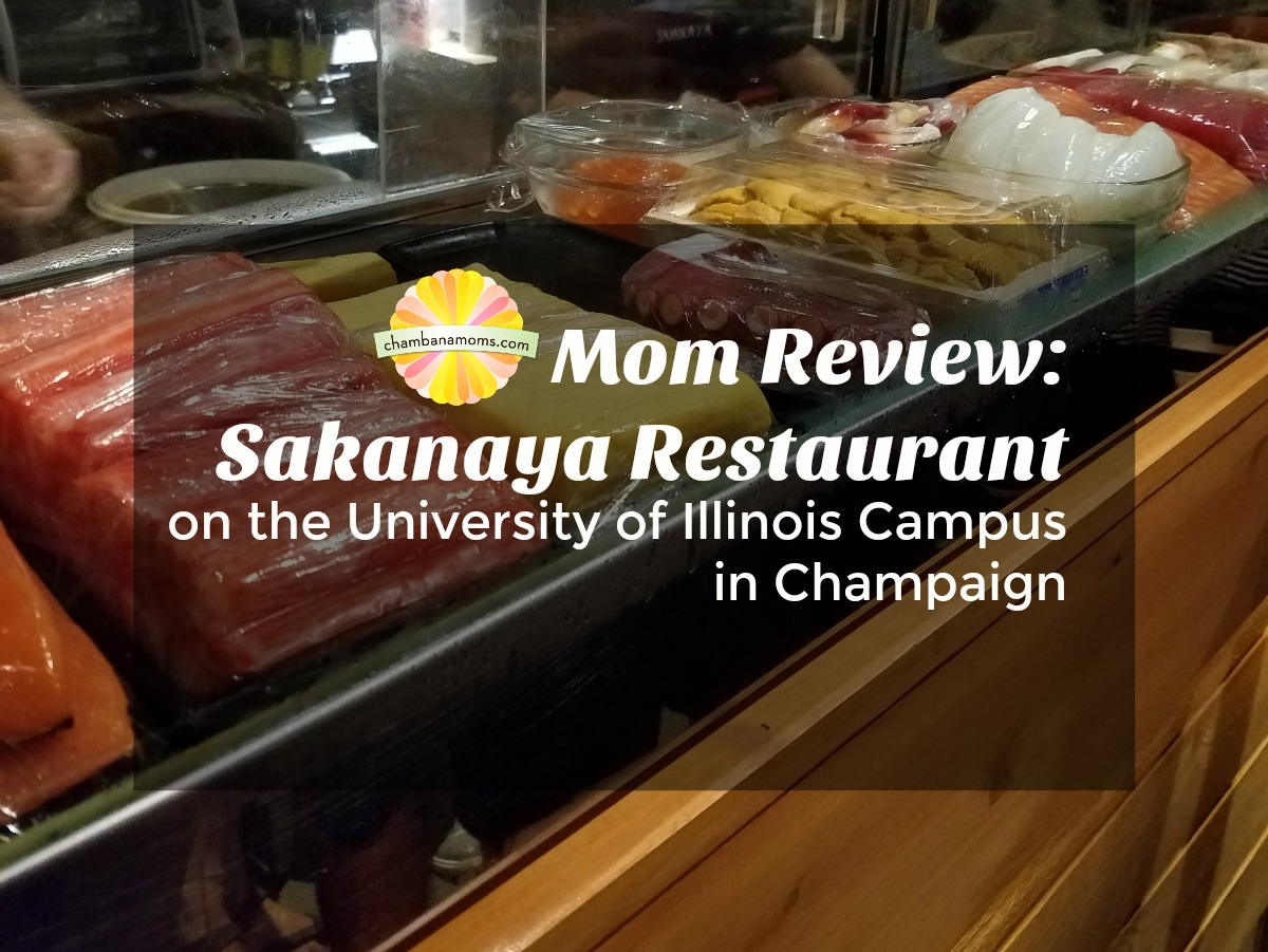 SakanayaChampaignUniversityIllinoisRestaurant
