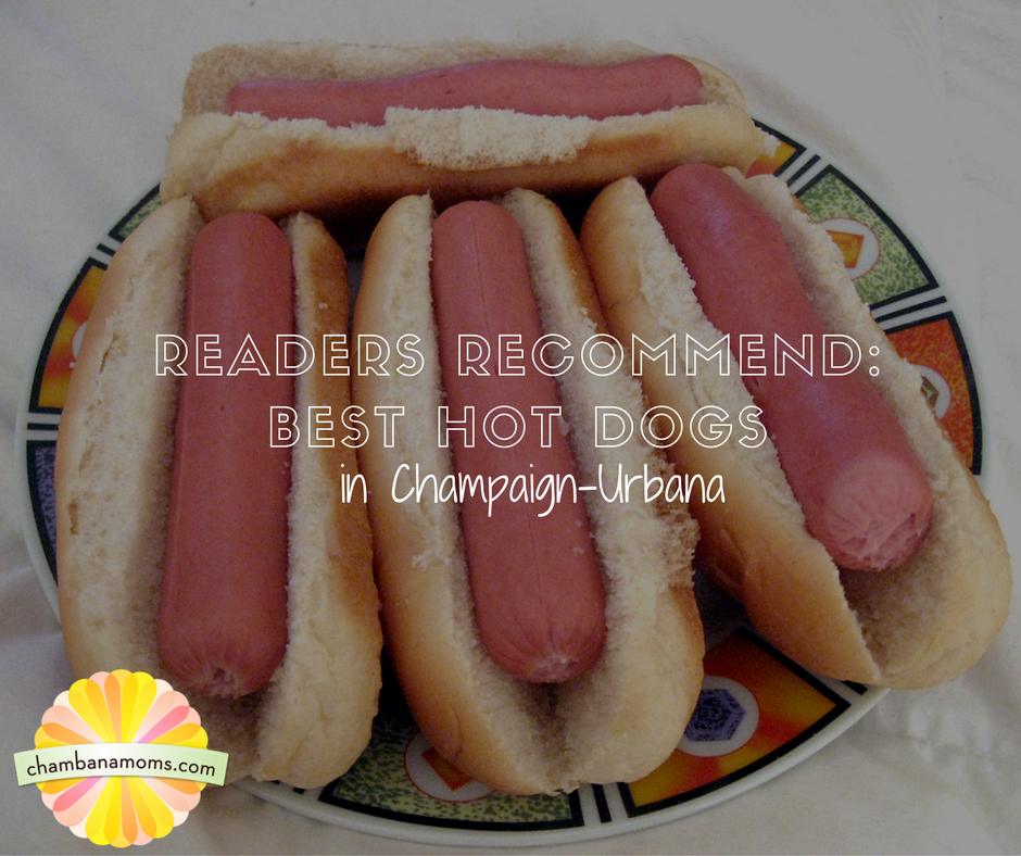 Can Pregnant Women Eat Cooked Hot Dogs