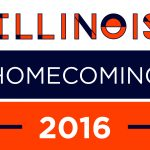 Family Friendly Guide to University of Illinois Homecoming