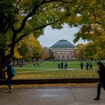 Rare Outbreak of Hand, Foot and Mouth Disease Slowing Down on University of Illinois Campus