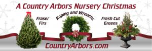 country arbors
