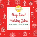 Champaign-Urbana Shop Local Holiday Guide
