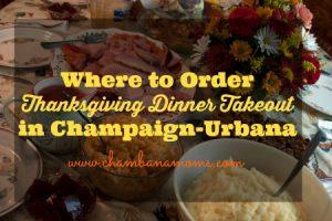 thanksgivingtakeout