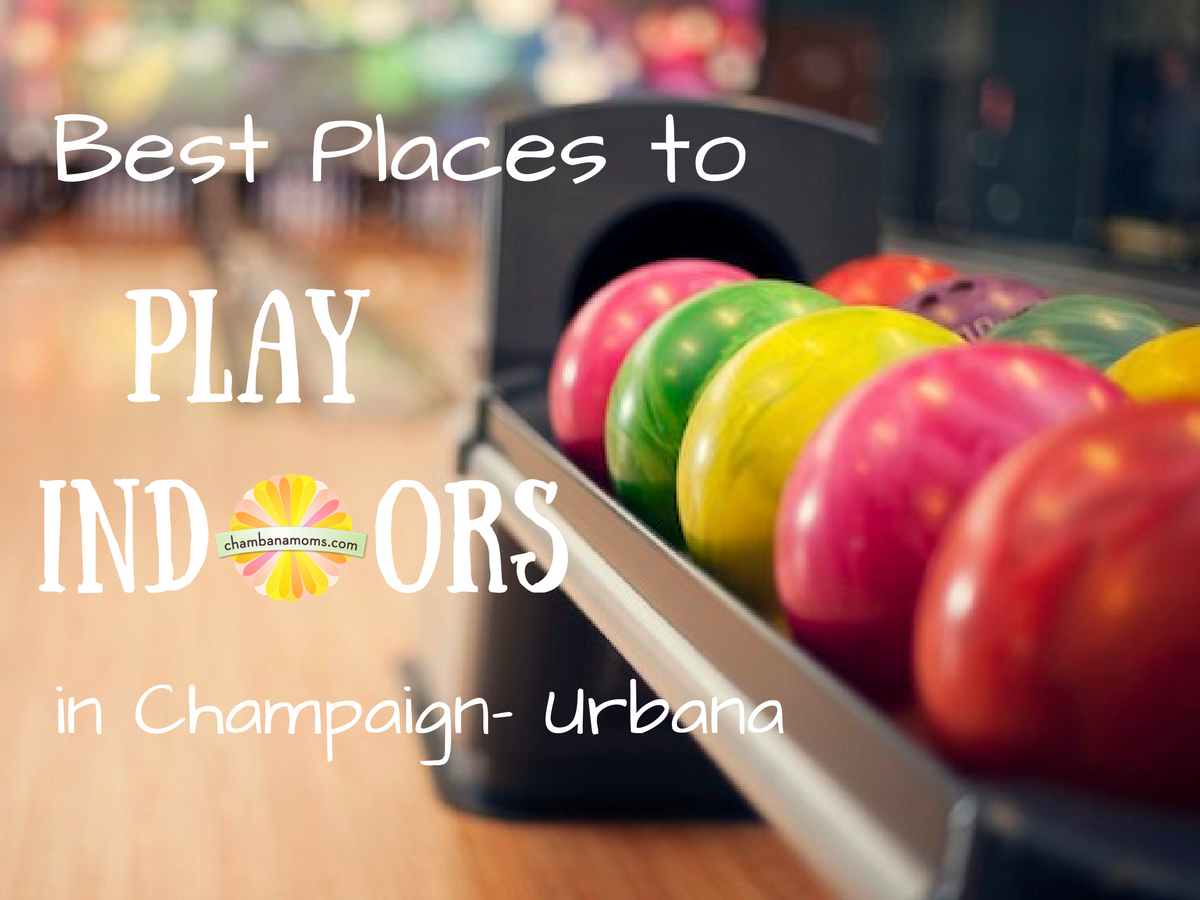 Best Places to Play-2