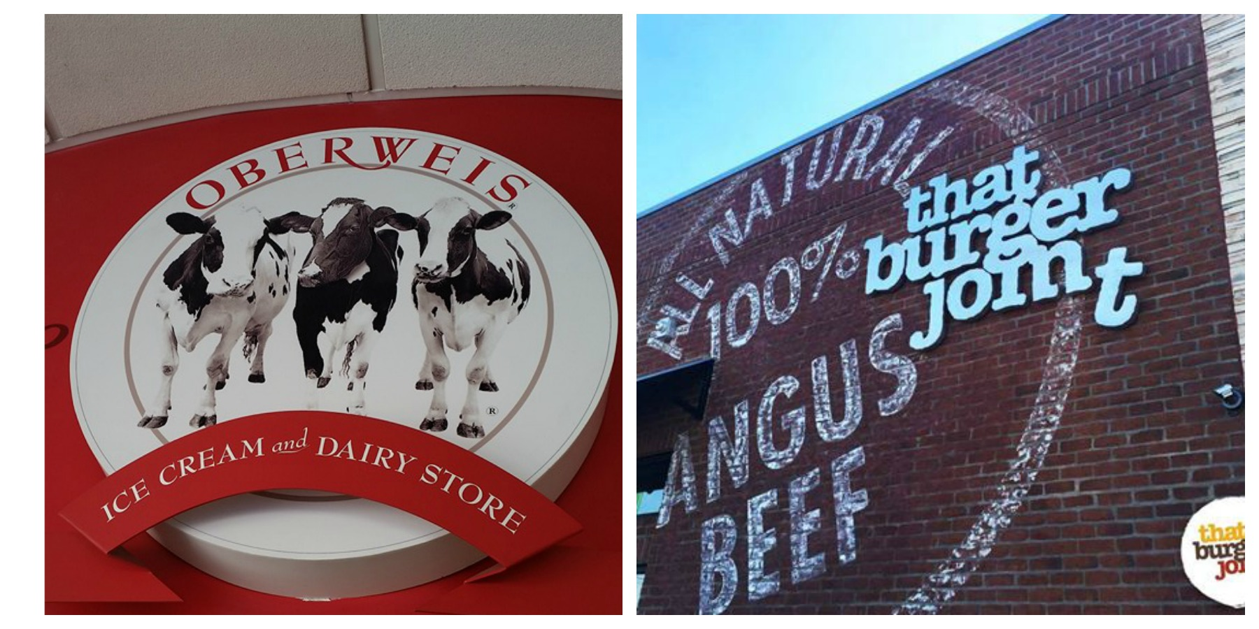 Oberweis is a dairy and milk delivery business that has been going strong for over years. Oberweis works with small-herd family farmers to produce the best .