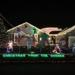 Mahomet Home a Superhero Haven for the Holidays