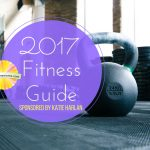 Champaign-Urbana New Year's Fitness Guide Sponsored by Katie Harlan