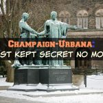 Champaign-Urbana: Best Kept Secret No More