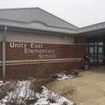 Champaign-Urbana Area School Spotlight: Unity East Elementary