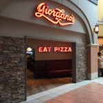 Dad Review: Giordano's in Champaign