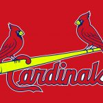 Cardinals Caravan Stop in Champaign Cancelled