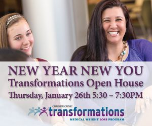 Trans Open House_Chambana Moms_300x250_FINAL_01-04-17