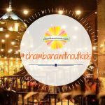 #ChambanaWithoutKids: The Top 10 Grownup Things to Do in Champaign-Urbana in April