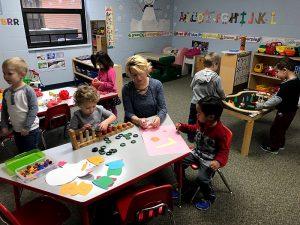 fbc preschool