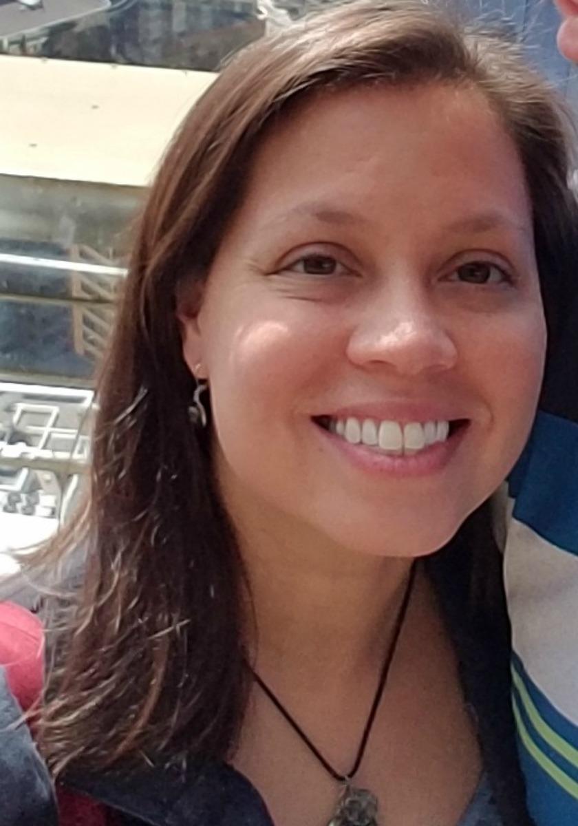 Celina Trujillo Eagles Champaign Urbana Contributor on Chambanamoms.com