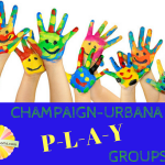 Champaign-Urbana Area Playgroups Guide