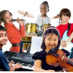 Champaign-Urbana Weekend Planner February 3-5, Sponsored by Champaign School of Music