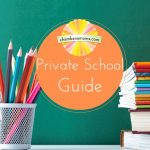 Champaign-Urbana Area Private School Guide